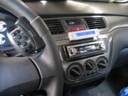 Автозвук Ремонт сд, двд, автомагнитол установка в авто