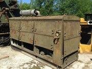 -Продаём дизель-генератор АД-60Т-230