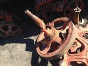 -Продаём направляющие в сборе  для трактора ДТ-75