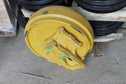 Колесо направляющее (ленивец) Caterpillar D6R XL