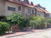 Продажа недвижимости в израиле доска объявлений