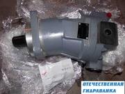 Гидромотор 303.3.112.241