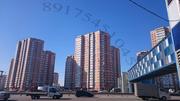 Продажа помещения свободного назначения м.Алтуфьево