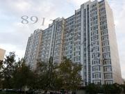 Продажа 1-комнатной квартиры м.Теплый стан