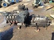 -Продаём запчасти б/у на двигатель Камаз 740