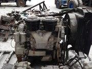 -Продаем дизельный двигатель ЯАЗ-М204Г