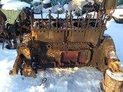 -Продаём запчасти на двигатель Д-180 от трактора ЧТЗ