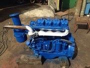 -Продаем двигатель Д-144