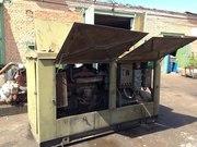 -Продаём дизельную электростанцию АД-20Т-230 в шумоизолирующем кожухе