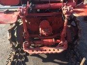 -Продаём сельхоз навеску на трактор ДТ-75