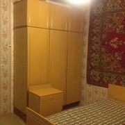 Продаю спальный гарнитур 8 предметов б/у