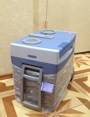 Продаю автохолодильник COOLFORT CF-0835