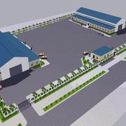 Продам производственную базу в Воронеже