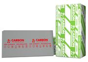 xps carbon eco (экструзионный пенополистирол)