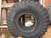 -Продаём колесо в сборе Я-140А