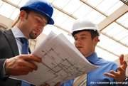 Рабочие промышленных специальностей по контракту на 1 год в Чехию.