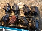 -Продаём редуктор пускача на двигатель А-01