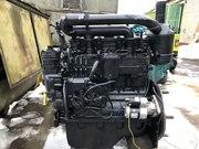 -Продаём двигатель Д-243
