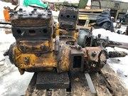-Продаём пусковой двигатель пд-23