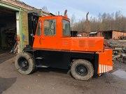 -Продаём львовский погрузчик М-41015.33
